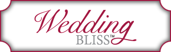 wedding-bliss.png