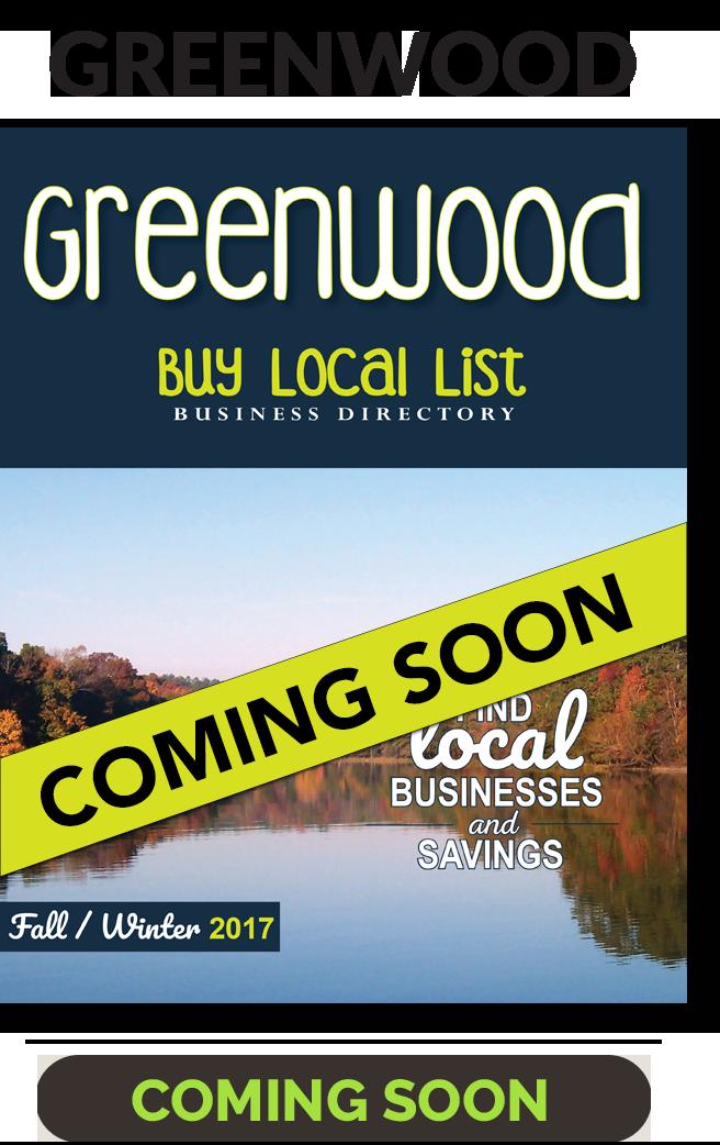 Greenwood_ComingSoon.png