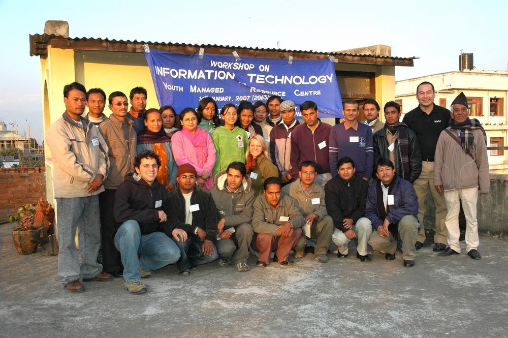 NEPAL TEST.jpg