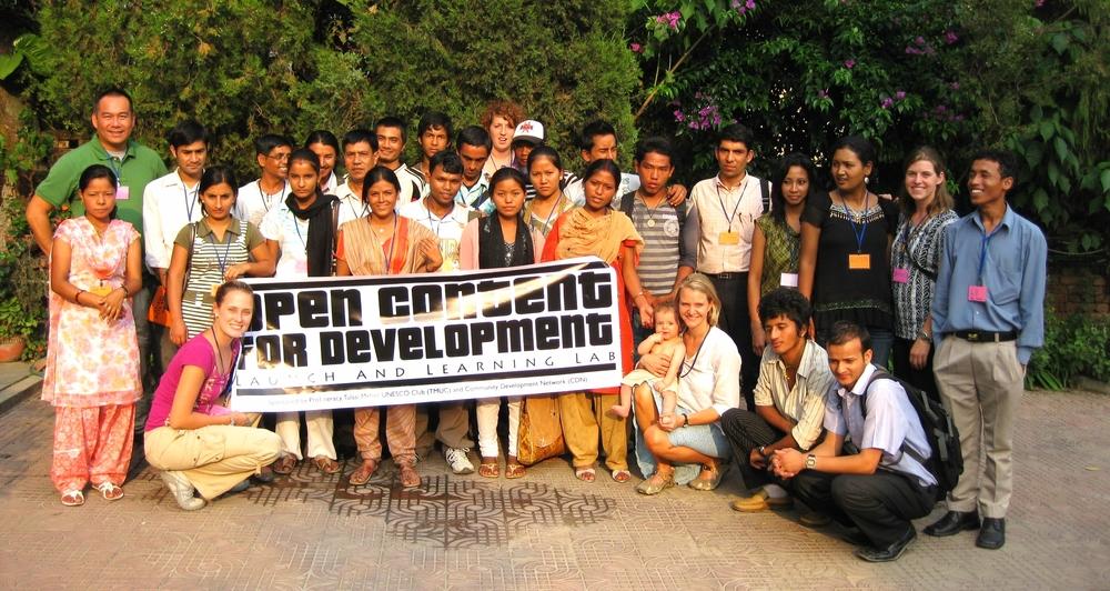 OC4DLaunch.Nepal.JPG
