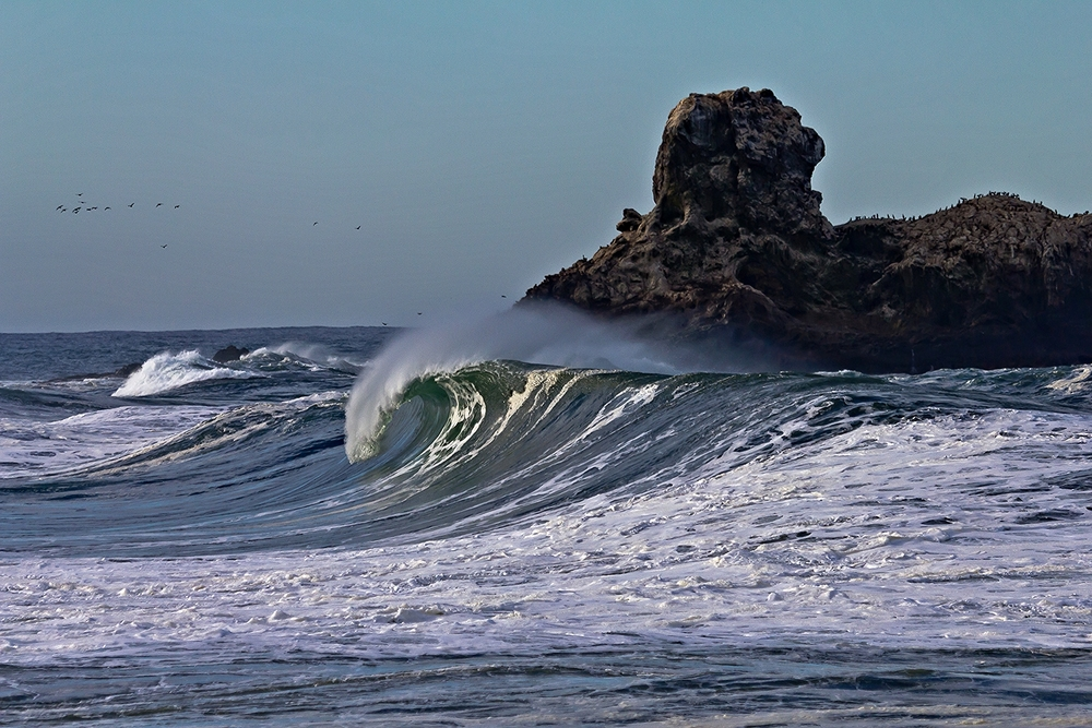 Big Wave at Piedras.jpg