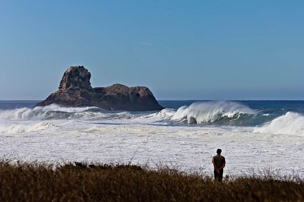 Man and huge surf.jpg