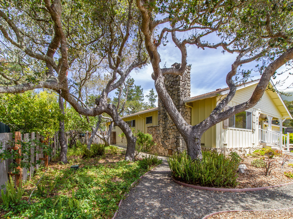 990-Manor-Way-Cambria-California-93428-image-2