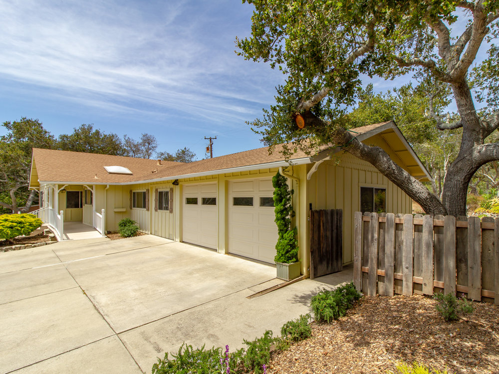 990-Manor-Way-Cambria-California-93428-image-7