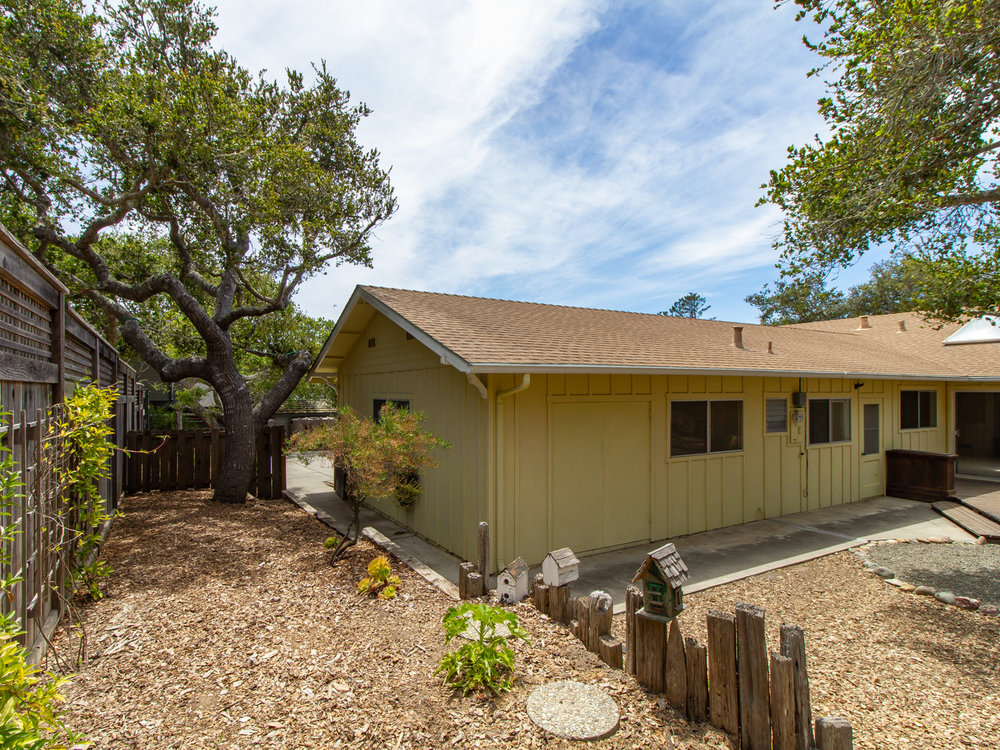 990-Manor-Way-Cambria-California-93428-image-8