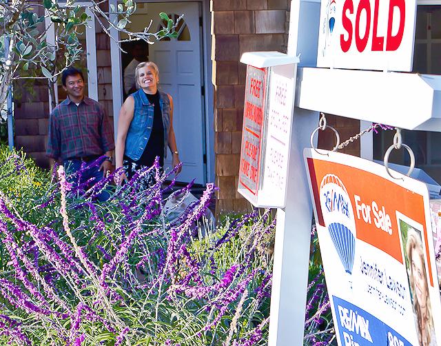 Jennifer-Lawson-Real-Estate-Remax-Cambria-California