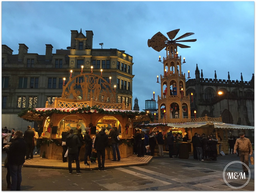 Christmas Markets 1 .jpg