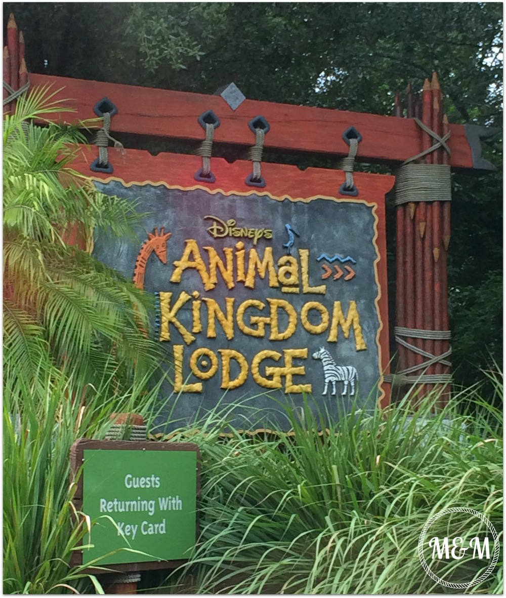 Animal Kingdom Lodge Sign.jpg