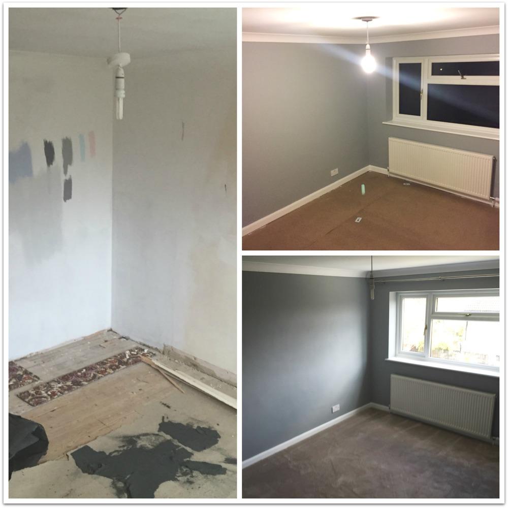 Tween Boy Bedroom Design, Interiors, Home Interiors, Kid's Bedroom Ideas, Decorating, Home Renovation