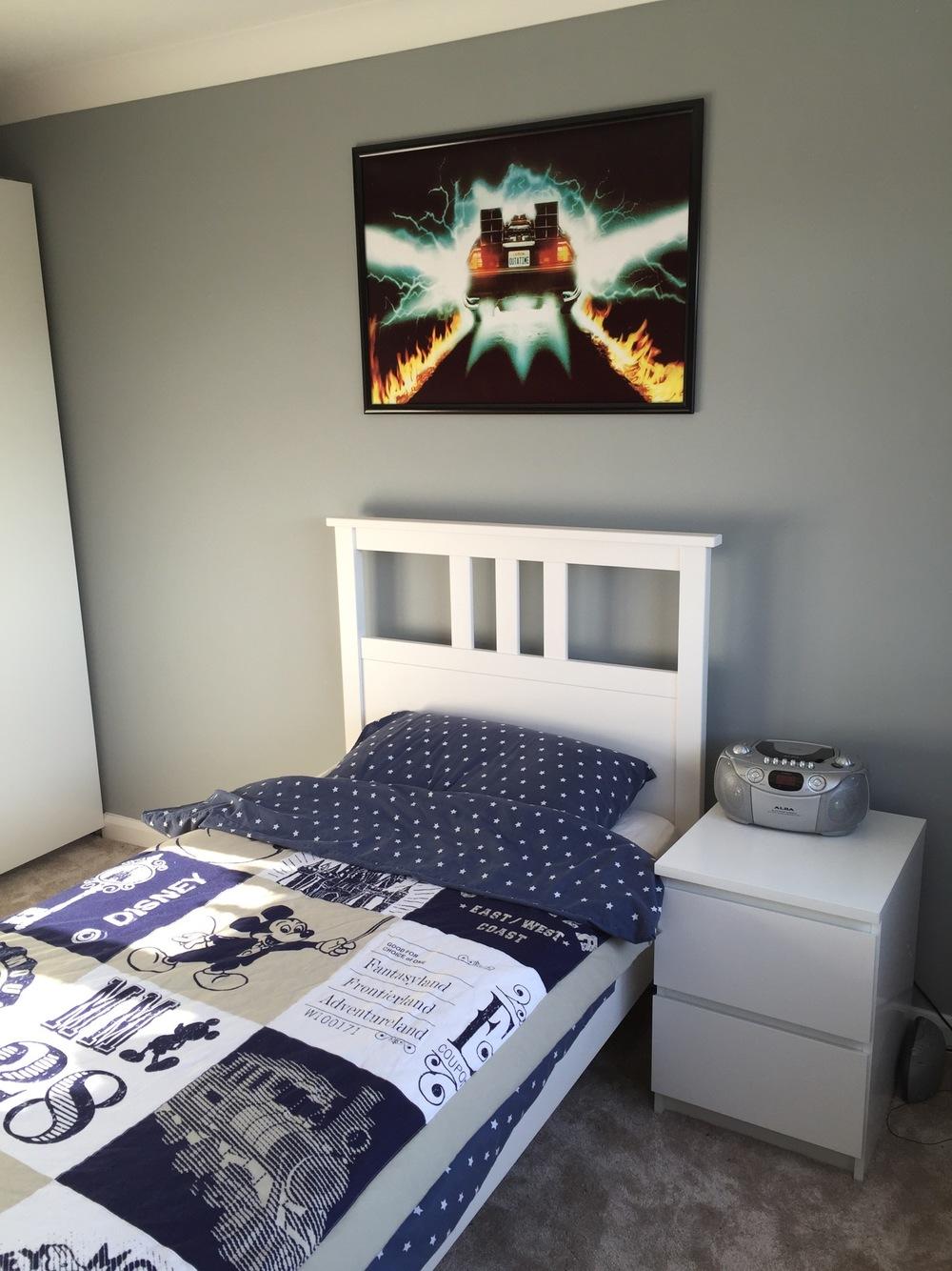 Boys Bedroom Design, Kids Bedroom Design, Interiors, Home Interiors, Design Ideas