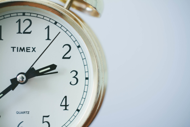 Time, Stress, Organisation, Housework, Blogging