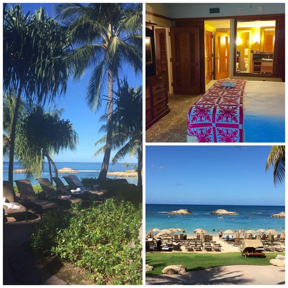 Aulani, Disney, DVC, Disney Vacation Club, Disney Hotel, Disney Resort, Oahu, Hawaii, Ko Olina, Makahiki, Ama Ama