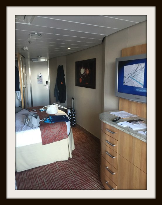 Cabin, Balcony Stateroom, Celebrity Eclipse, Celebrity Cruise, Cruising With Kids, Family Cruise