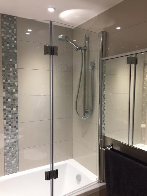 Bathroom, Tiles, Bath, Shower, Bathroom Renovation, Bathroom Design, Luxury Bathroom