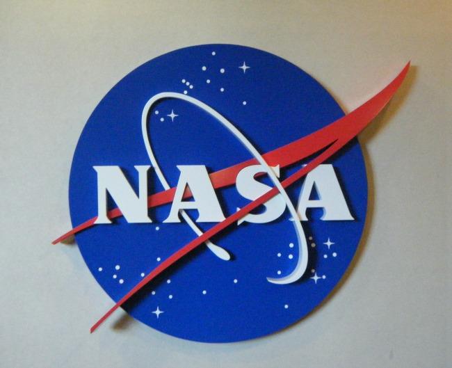 NASA, Kennedy Space Centre, Florida, Orlando, Space, Atlantis, Saturn V