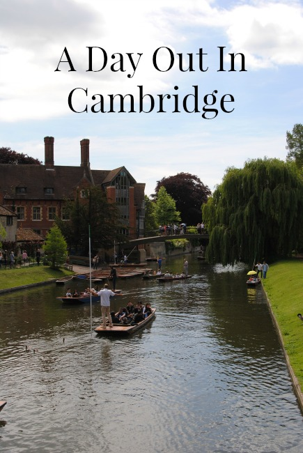 Day-Out-In-Cambridge