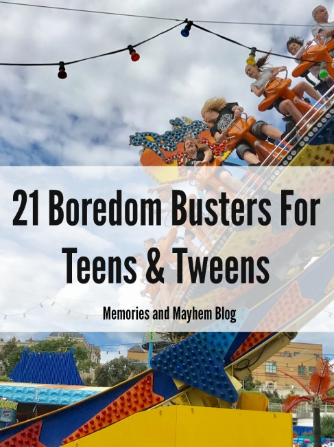 21-Boredom-Busters-For-Teens-And-Tweens
