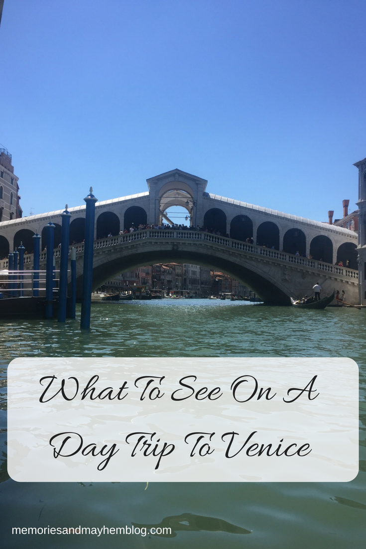 What To See On A Venice DayTrip.png