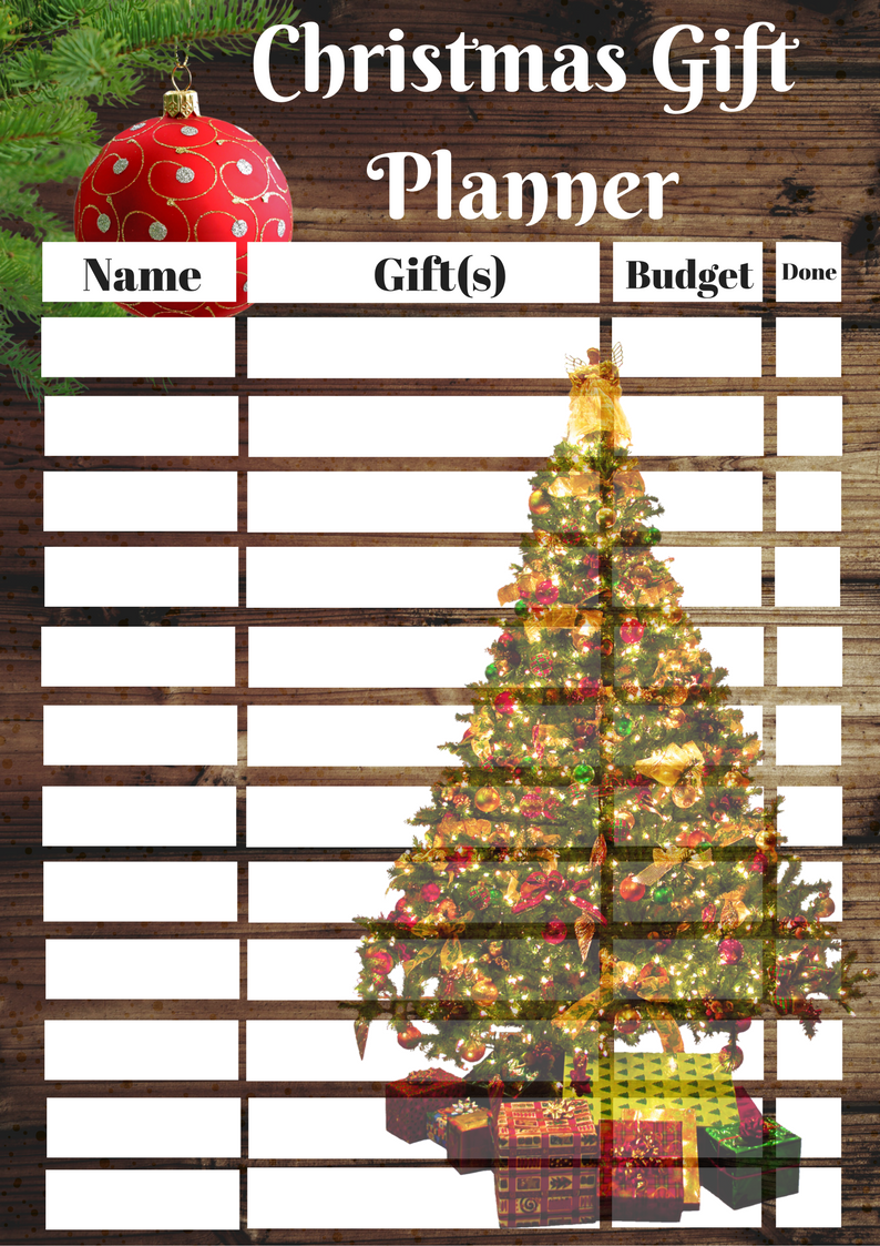 ChristmasGiftPlanner.png