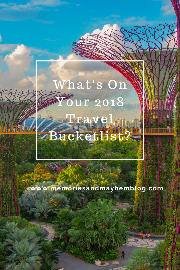 What's On Your 2018 Travel Bucketlist-.png