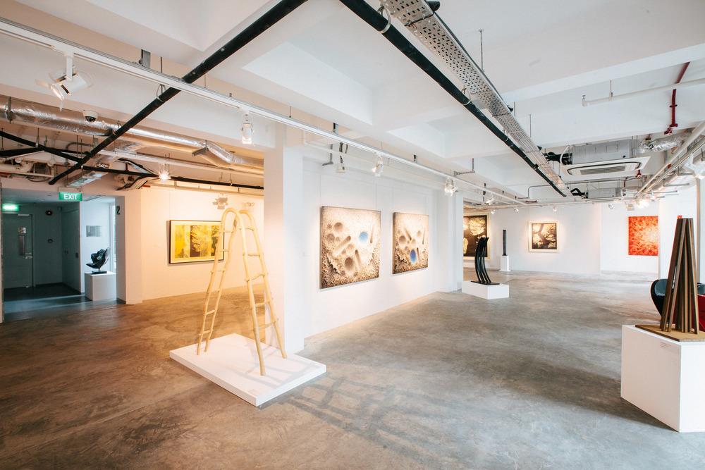 Art Plural Gallery