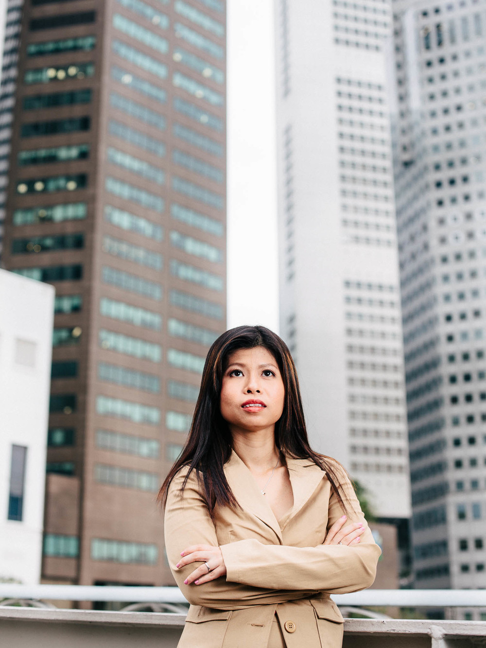 singapore-commercial-editorial-photographer-portraiture-cherlyn-lee-modus-rics-zakaria-zainal-03.jpg