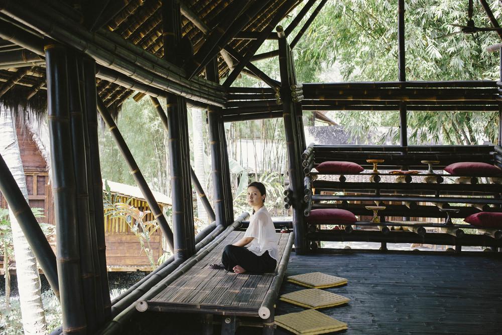 singapore-photographer-commercial-editorial-travel-bali-bambu-indah-zakaria-zainal-07.jpg