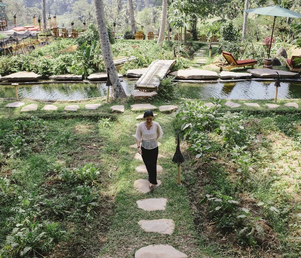 singapore-photographer-commercial-editorial-travel-bali-bambu-indah-zakaria-zainal-06.jpg