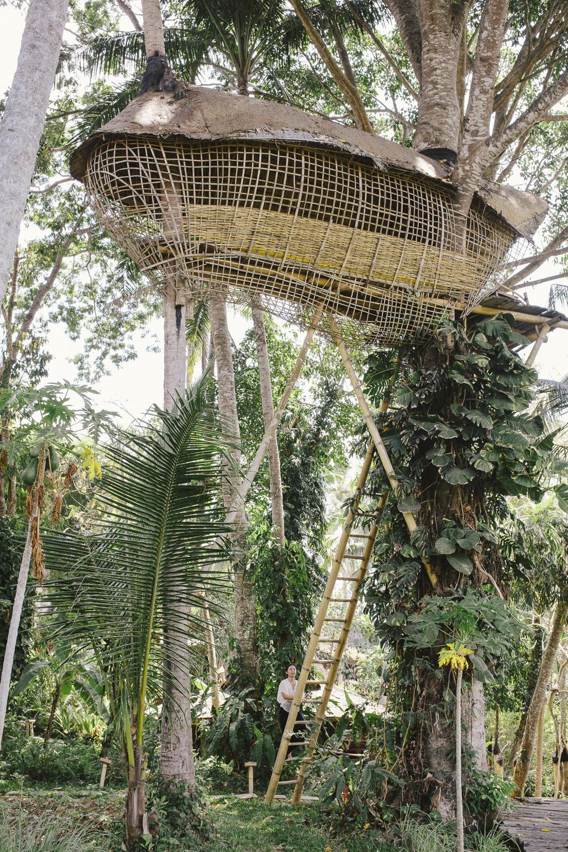 singapore-photographer-commercial-editorial-travel-bali-bambu-indah-zakaria-zainal-05.jpg