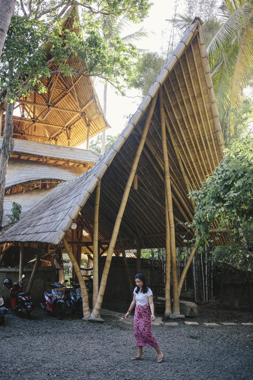 singapore-photographer-commercial-editorial-travel-bali-bambu-indah-zakaria-zainal-02.jpg