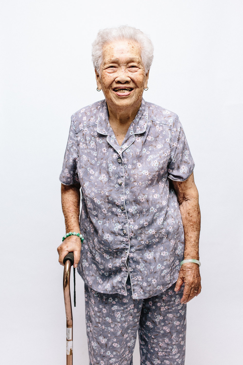 zainal-zainal-studio-centenarians-care-duke-nus-singapore-photographer-04.jpg