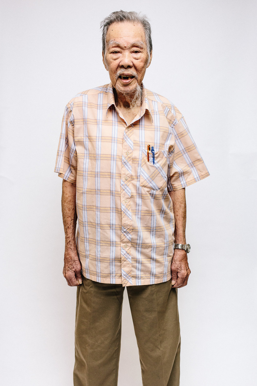 zainal-zainal-studio-centenarians-care-duke-nus-singapore-photographer-06.jpg
