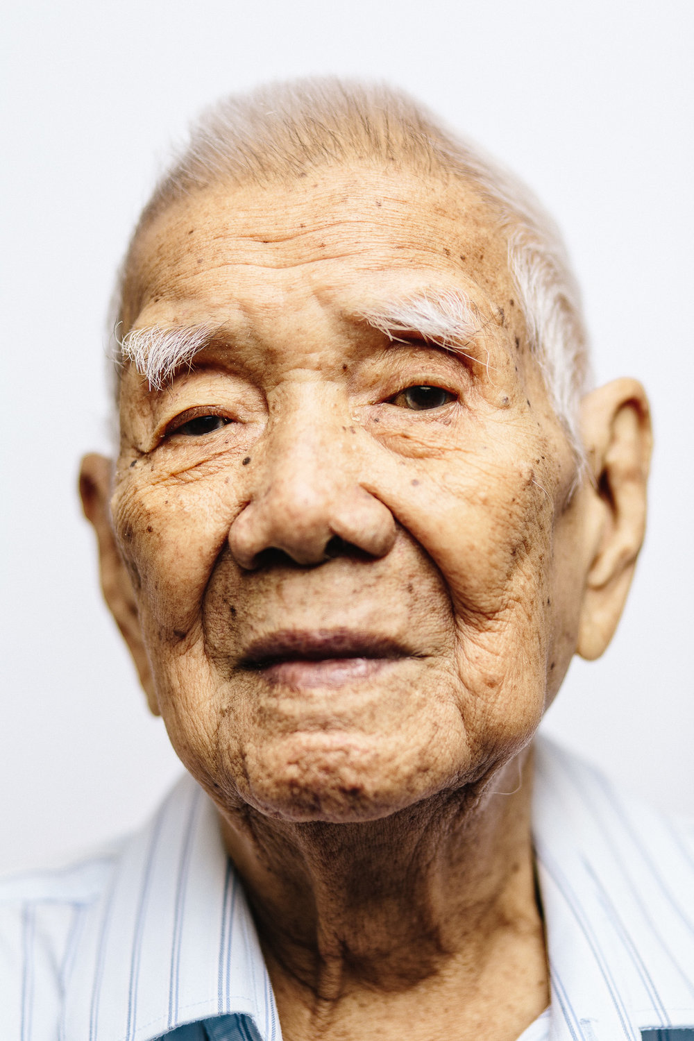 zainal-zainal-studio-centenarians-care-duke-nus-singapore-photographer-07.jpg
