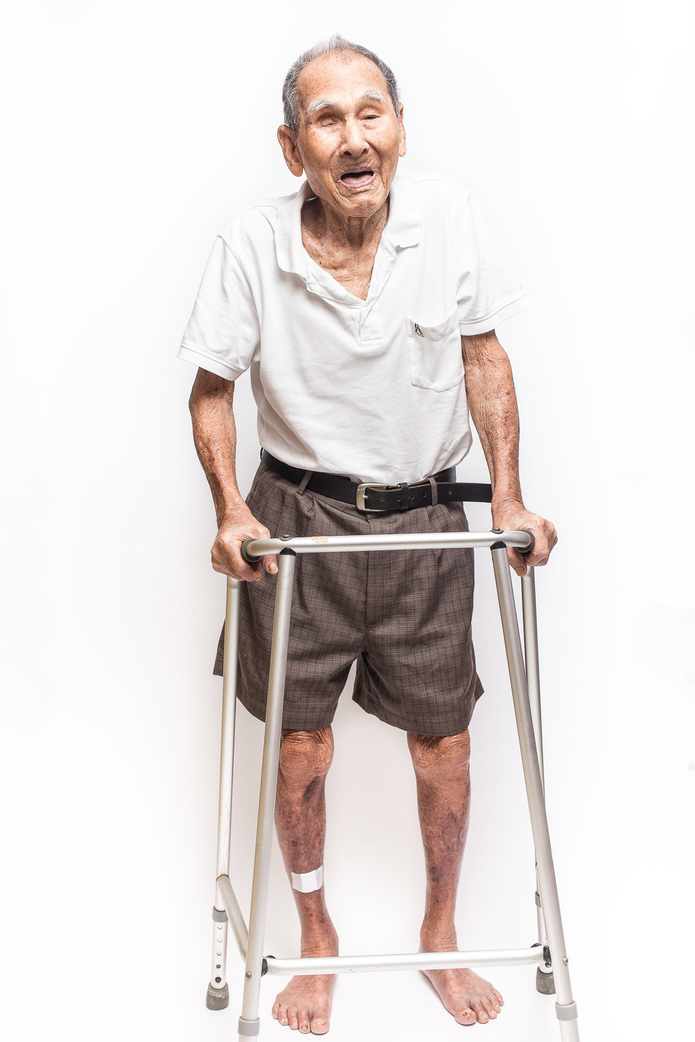 zainal-zainal-studio-centenarians-care-duke-nus-singapore-photographer-12.jpg