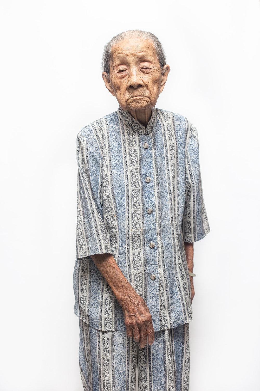 zainal-zainal-studio-centenarians-care-duke-nus-singapore-photographer-14.jpg