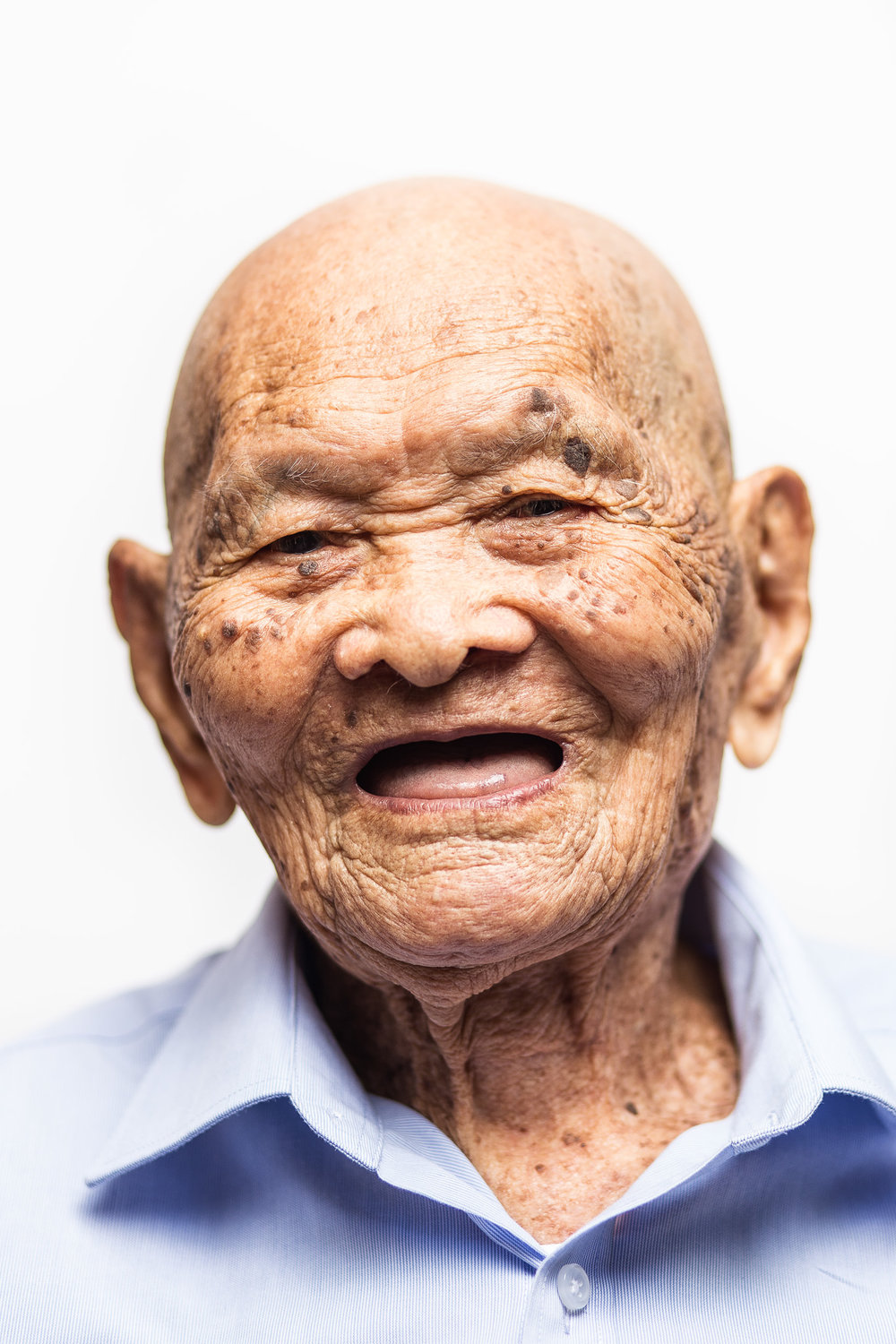 zainal-zainal-studio-centenarians-care-duke-nus-singapore-photographer-17.jpg