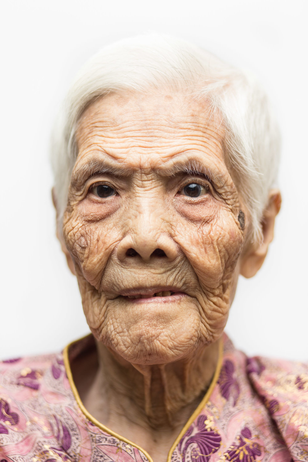 singapore-photographer-centenarians-dukenus-care-zz-1-2.jpg