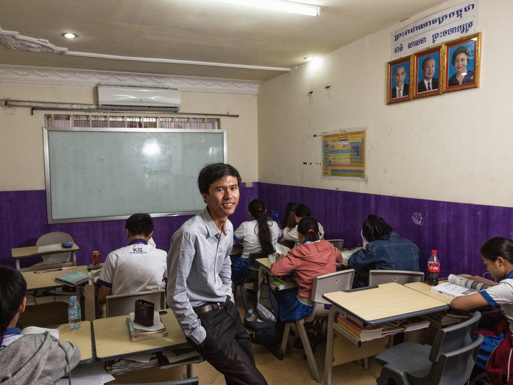 zainal-zainal-studio-temasek-international-foundation-TVET-healthcare-education-singapore-photographer-31.jpg