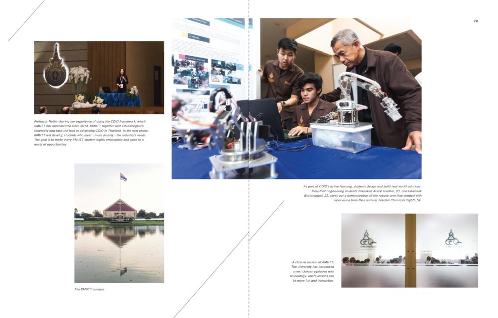 singapore-photographer-zainal-zainal-studio-temasek-foundation-international-02.png