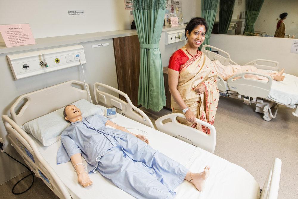 zainal-zainal-studio-temasek-international-foundation-TVET-healthcare-education-singapore-photographer-41.jpg