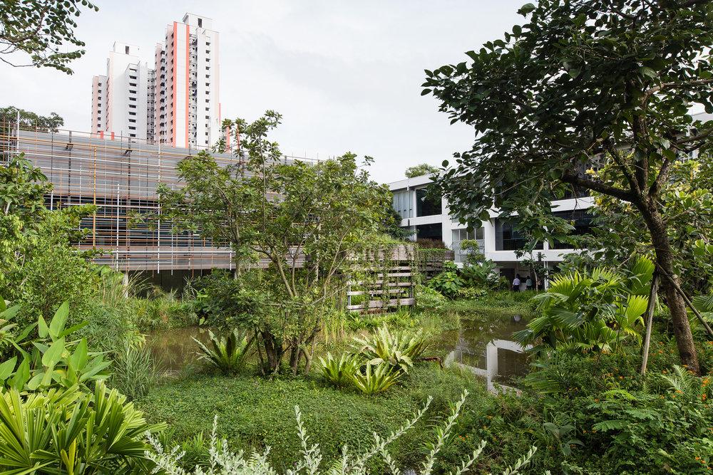 singapore-photographer-zainal-zainal-studio-mci-sme-towkay-04.jpg