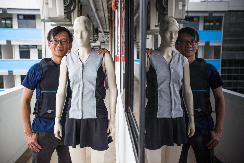 singapore-photographer-zainal-zainal-studio-mci-sme-towkay-29.jpg