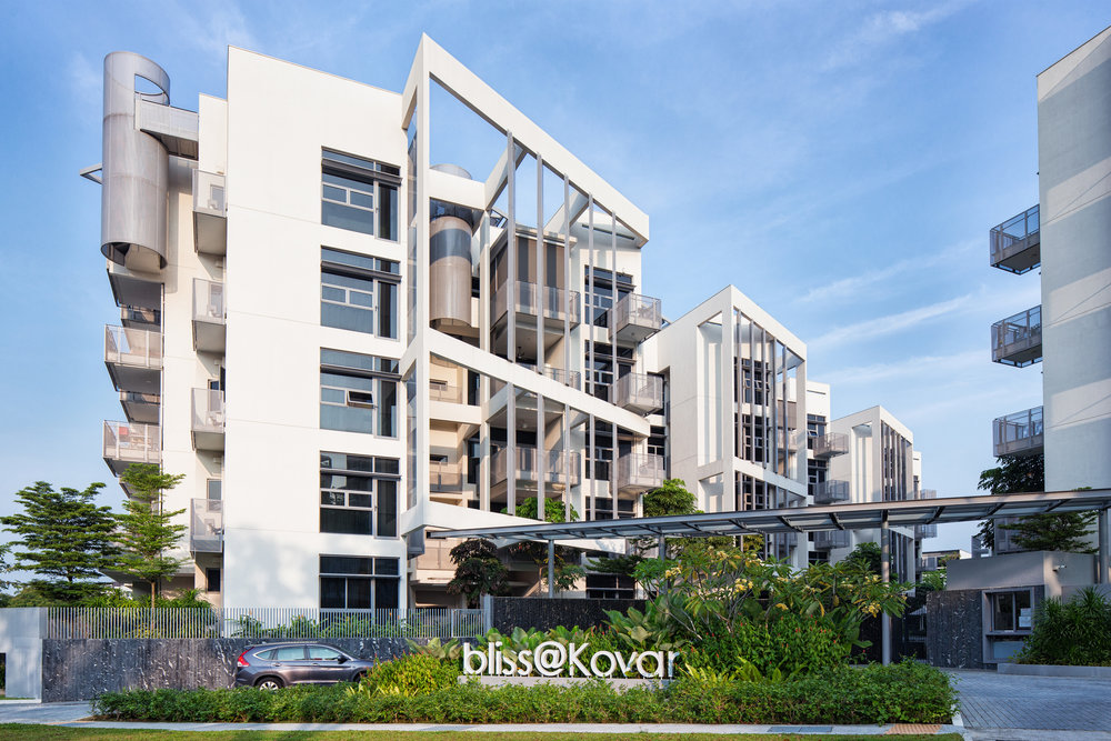 singapore-architectural-photographer-zainal-zainal-studio-look-architects-bliss-kovan-01.jpg