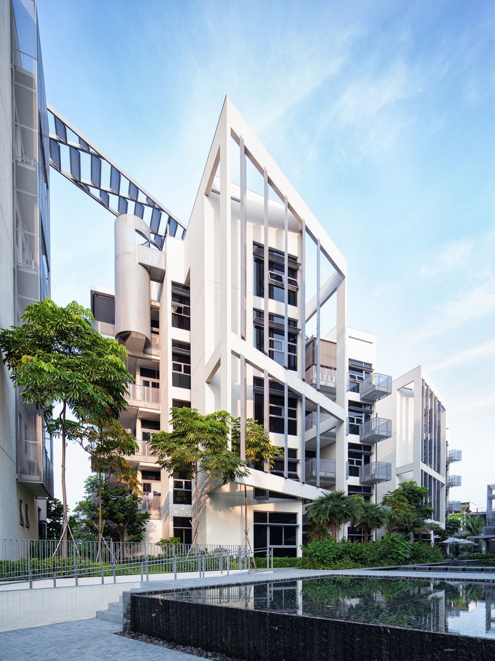 singapore-architectural-photographer-zainal-zainal-studio-look-architects-bliss-kovan-02.jpg