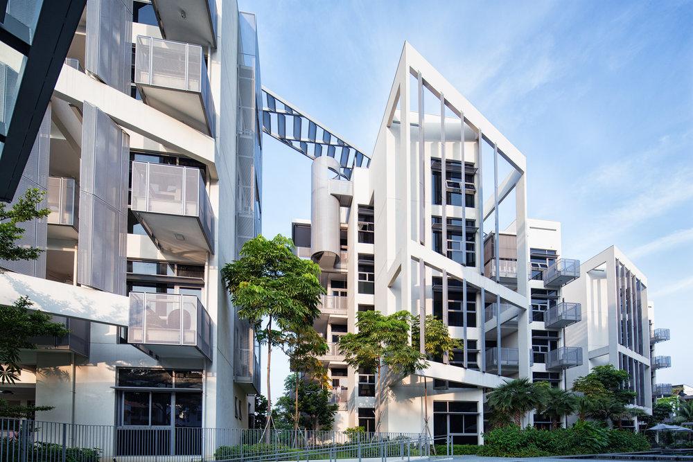 singapore-architectural-photographer-zainal-zainal-studio-look-architects-bliss-kovan-05.jpg
