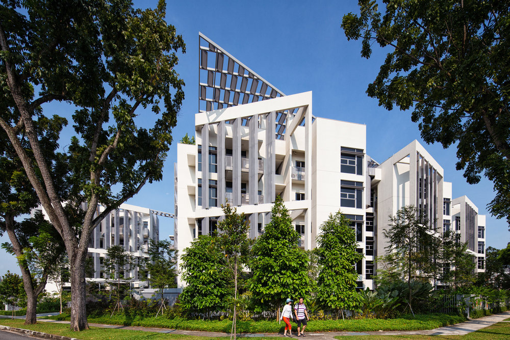 singapore-architectural-photographer-zainal-zainal-studio-look-architects-bliss-kovan-06.jpg