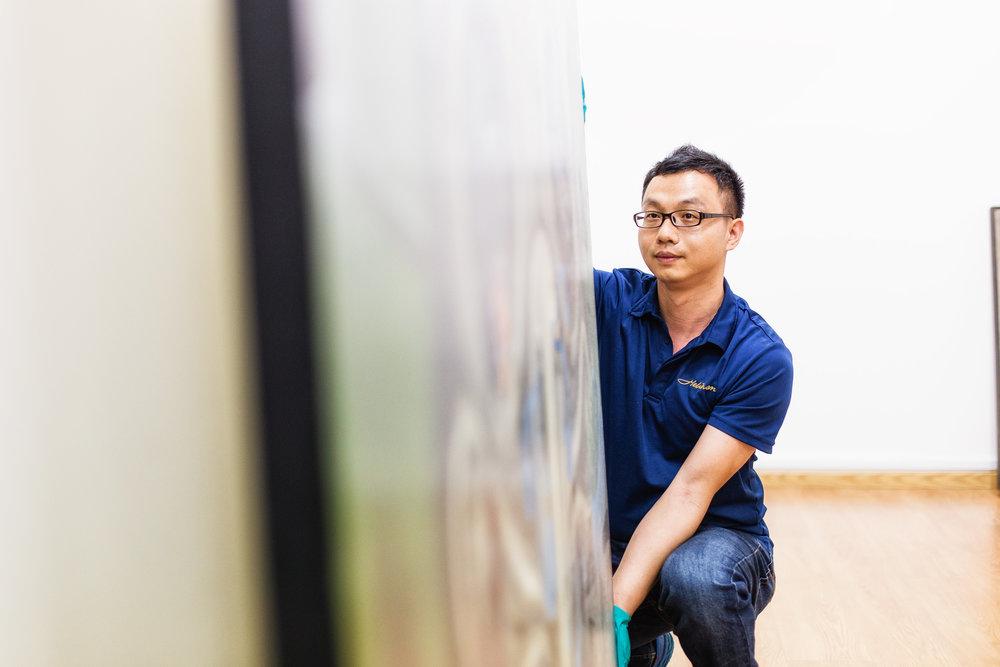 singapore-photographer-helutrans-artmove-zainal-zainal-01.jpg