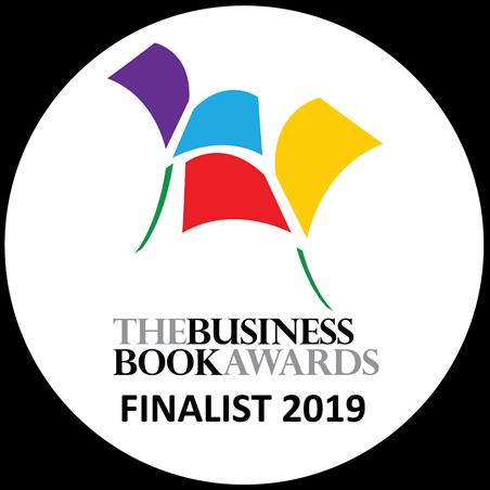 Business Book Award logo.png