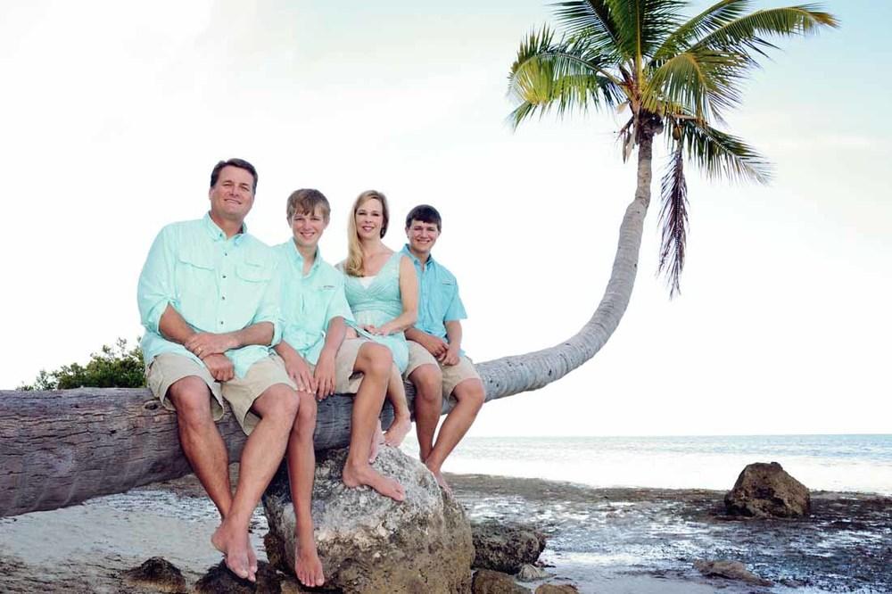 C 2016 MPV Families (1).jpg