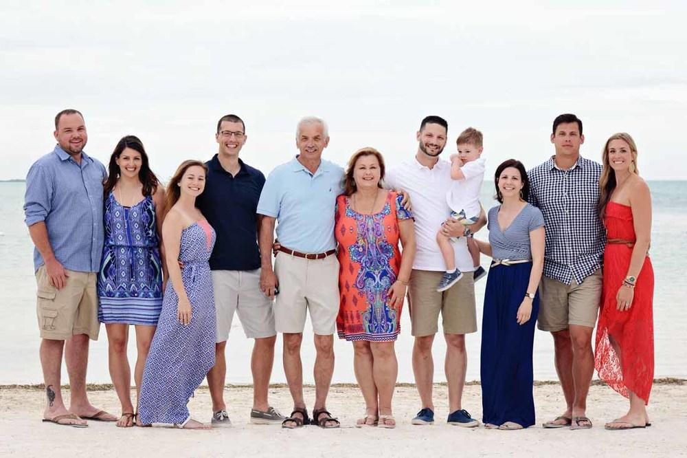 C 2016 MPV Families (17).jpg